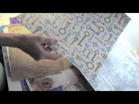 Рисовая бумага - как использовать, состав, свойства