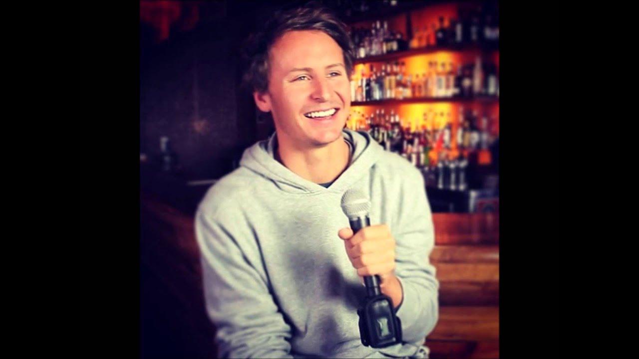 ben-howard-7-bottles-lunawarszawa