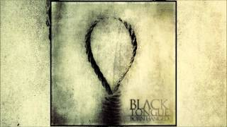 Black Tongue - Born Hanged (Full EP Stream)