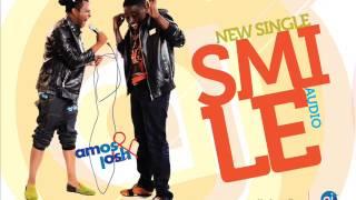 Amos and Josh - Smile (Unanifurahisha)