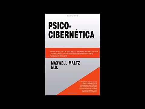 Ebook download free psycho maxwell cybernetics maltz by