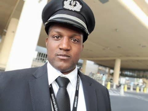 NEW Airline Pilot Vlogs   A Pilots Pilot