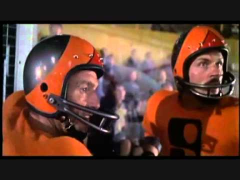 ROLLERBALL With AC/DC Beating around the bush
