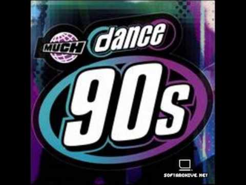 Hard house 90 39 s dance mix youtube for 90s house music hits
