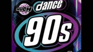 Hard House - 90's dance mix