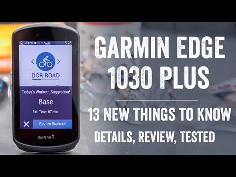 6x screen protector for Garmin Edge explore 2018 protective film