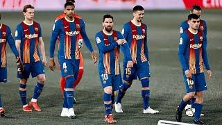 أجمل 15 هدف سجلها برشلونة في موسم 2021 !! 😍 جُنُون المعلقين 🔥