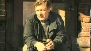 Удар Лотоса   2 Сладкая горечь полыни  1 я серия