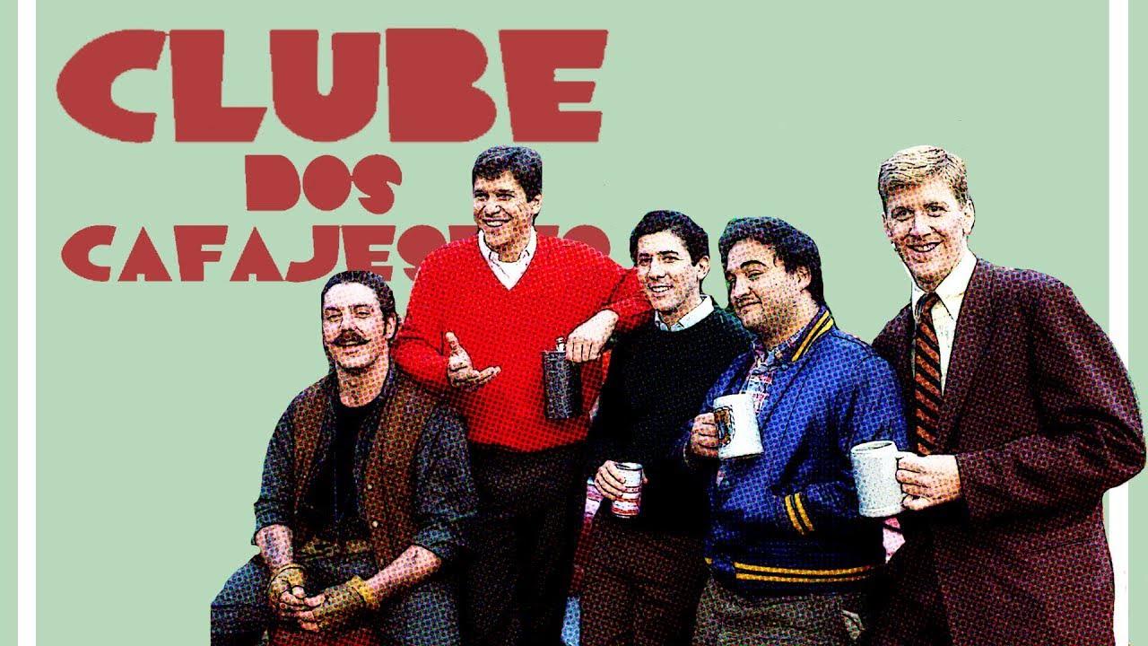 filme clube dos cafajestes