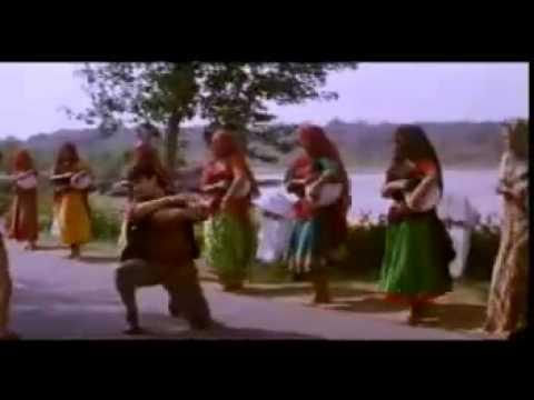 Aaye Ho Meri Zindagi Mein Tum Bahar Banke - English Subtitles