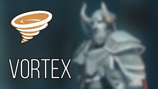 Nextgen Mod Manager for Skyrim & other games is here - meet Vortex!