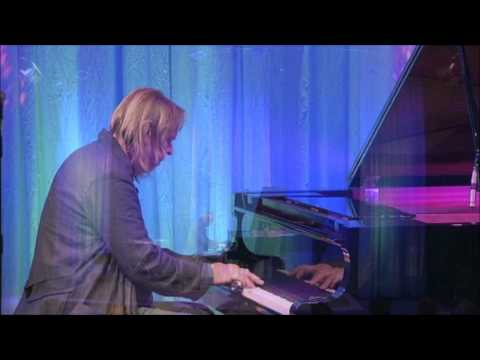 The Other Side Of Rick Wakeman (2006) Part 19- Guinevere & Merlin The Magician