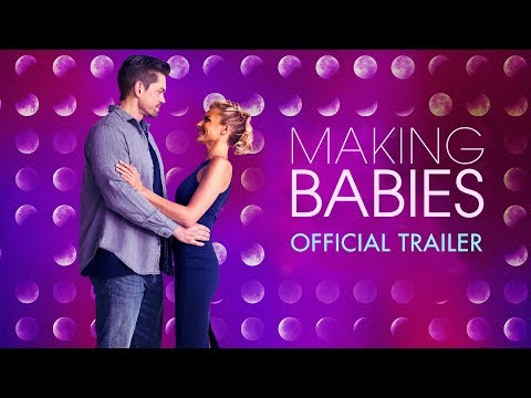 MAKING BABIES from YouTube · Duration:  33 minutes 34 seconds