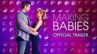 Making Babies (2019) - Official Trailer