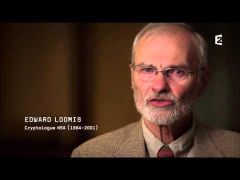Download Youtube: L histoire secrete de la NSA