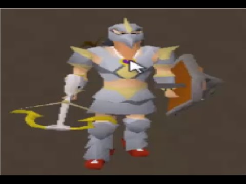 how to make armadyl crossbow