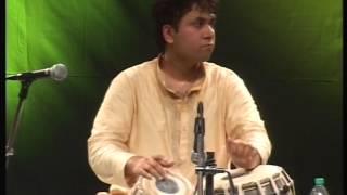 satyajit talwalkar tabla solo