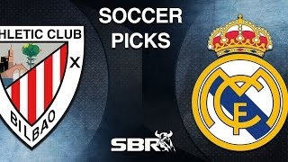 Athletic Bilbao vs Real Madrid (1-0) 07.03.15 | La Liga Football Match Preview and Predictions