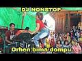 Orhen Bima Dompu Nonstop Dewa Music  Mp3 - Mp4 Download