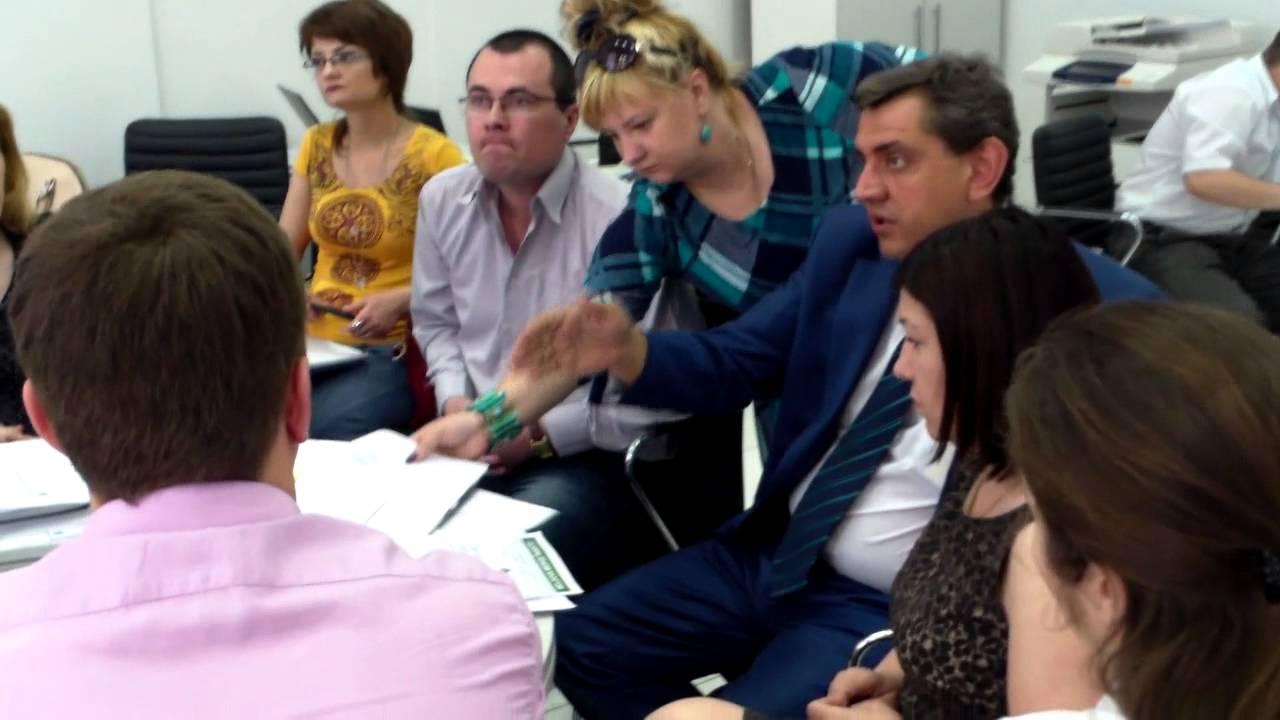 CECE amînă examinarea contestațiilor despre PLDM