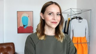 AMA 3 - Budget-friendly ethical brands and shops.