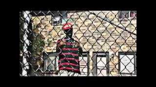 LA-B ft. Kokayne Payne - Blake Griffin