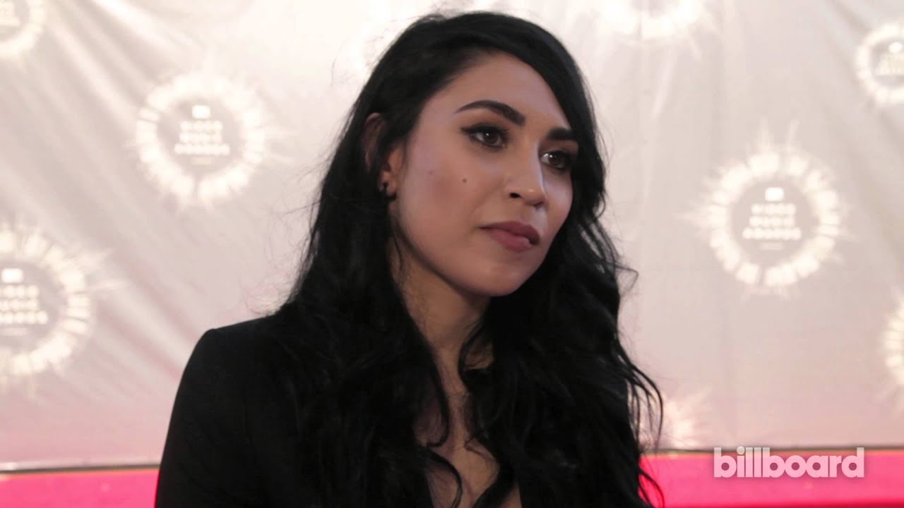 cassie steele lyrics