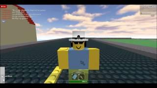 Machotube ROBLOX Recruiting Kanal und Kleidung von mir :) (Haloguy443)