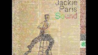 Jackie Paris - I