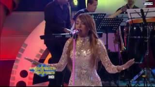 Video Ruth La Cantante - Ahora Resulta (En Vivo) De Extremo a Extremo download MP3, 3GP, MP4, WEBM, AVI, FLV Juni 2018