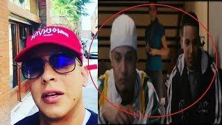 Los 7 temas de Daddy Yankee que nunca Salieron