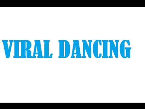 Viral Dancing