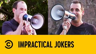"""""""How Much For Your Son?"""" 