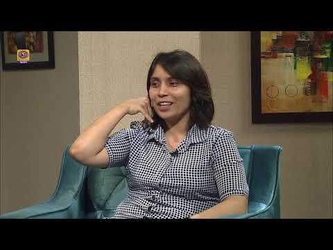 Women Issue and Safety | (Haalka) Ek Report | Deepika Deshwal | Maya Nigam | Good Evening India