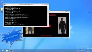 kmspico windows 8 pro build 9200 activator