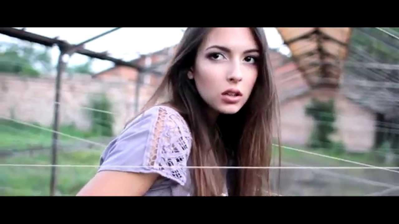 Видео страсти моделей