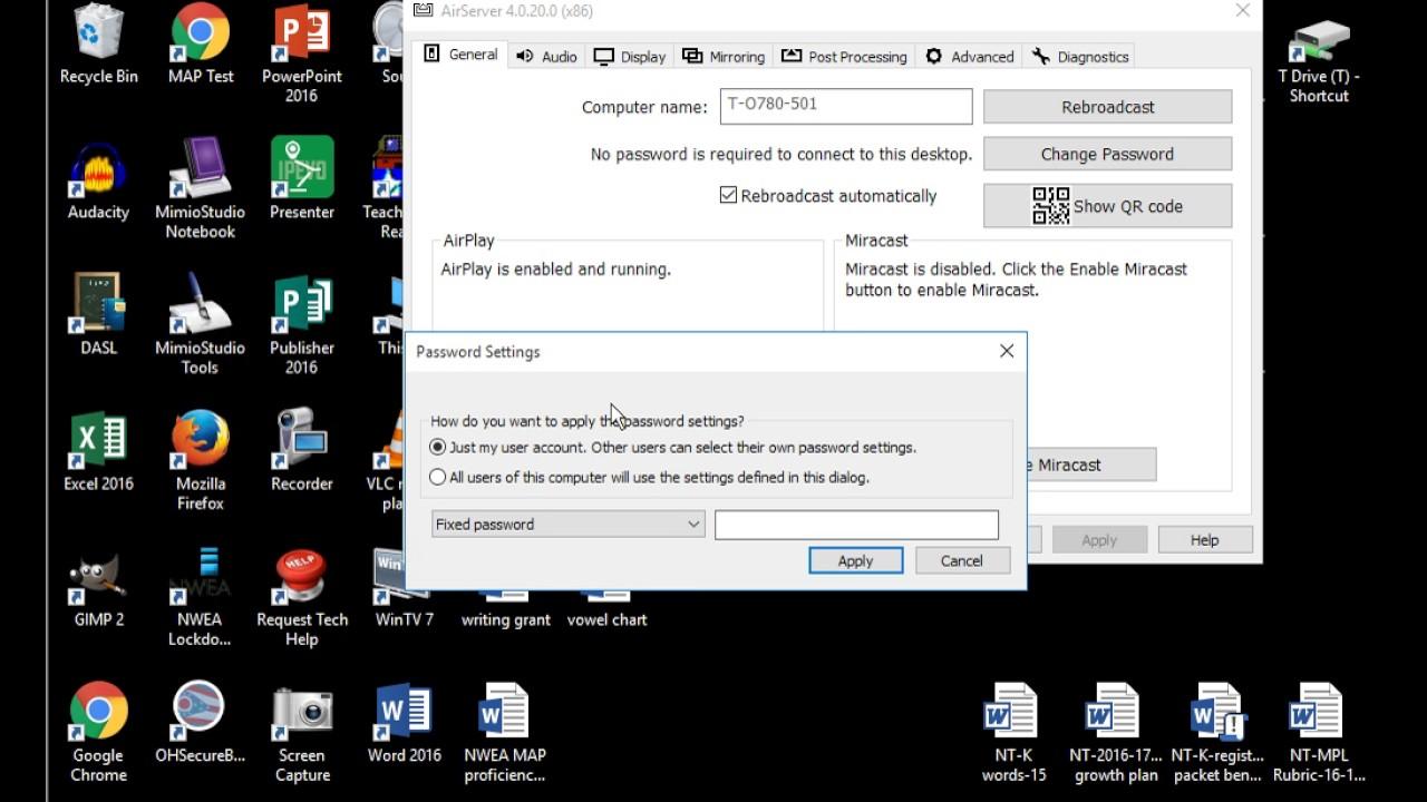 microsoft airserver activation key torrent downlao