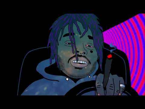 Lil Uzi Vert Xo Tour Life Instrumental DL Link