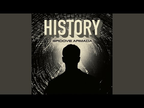 History (Feat. Will Young)
