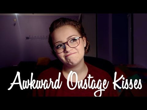 Download Youtube: Awkward Onstage Kisses? ♥ Three Cheers For New Years ♥ 21
