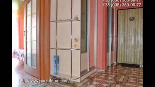 видео Купить квартиру-студию в ЖК «Ришелье Шато» в Гурзуфе