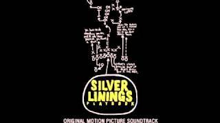 Danny Elfman - Silver Lining Titles