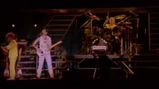A Crazy Little Thing Called Love - Hungarian Rhapsody: Live In Budapest
