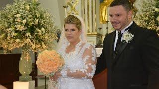 Casamento de Léo & Nanda