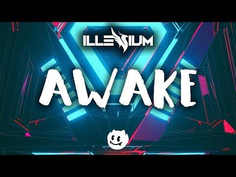 Illenium ‒ Awake (Album Mix / Full Album)