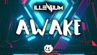 Illenium ‒ Awake (Album Mix / Full Album)