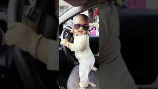 Indian kids cute baby funny video
