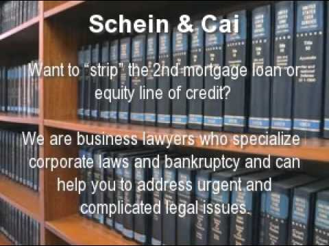 Bankruptcy Attorney San Jose, California