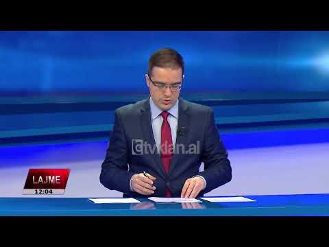Edicioni i Lajmeve Tv Klan 19 Gusht 2018, ora 12:00