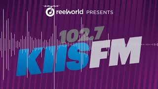 KIIS FM 102.7 Los Angeles 2018 Jingle Package from ReelWorld